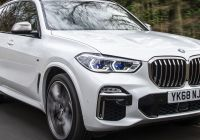 Used Cars for Sale 3000 to 5000 Unique Bmw X5 M50d Review Do You Need 395bhp In A Sel Suv
