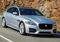 Used Cars for Sale 3000 to 5000 Unique Jaguar Xf All Wheel Drive Review Worth the Extra