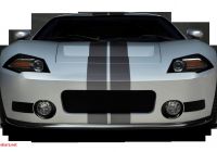 Used Cars for Sale 30000 Beautiful Download Galpin ford Gtr1 Car Png Image for Free