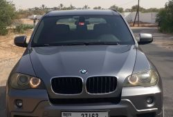 Best Of Used Cars for Sale 30000