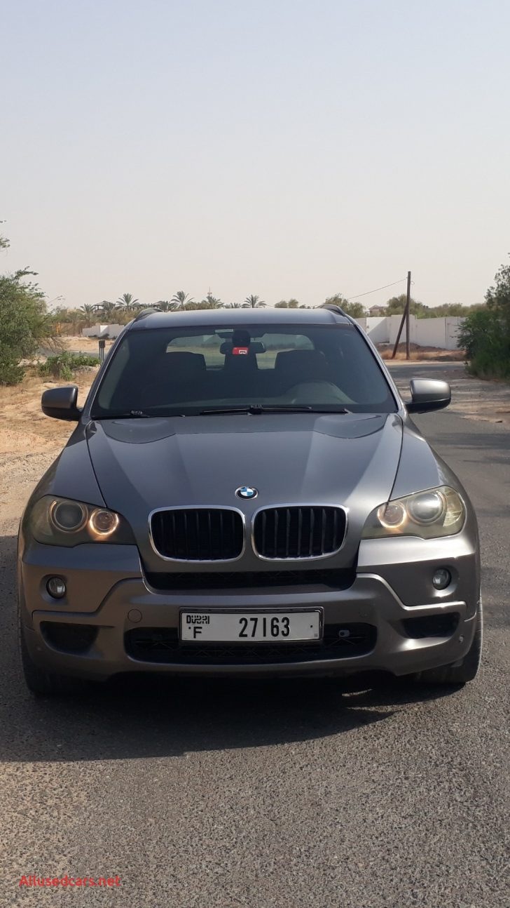 Permalink to Best Of Used Cars for Sale 30000