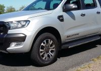 Used Cars for Sale 3500 Awesome ford Ranger 2018 Release Date Check More at