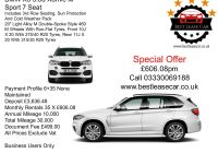 Used Cars for Sale 3rd Row Seating Elegant ford Flex Lease Fresh Pin by Arts Business Dantucker Auto