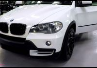 Used Cars for Sale 3rd Row Seating Luxury Bmw Suv with 3rd Row Seating – the Best Choice Car