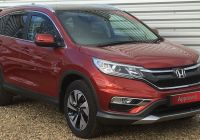 Used Cars for Sale 400 Best Of Pin On All Used Cars