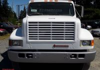Used Cars for Sale 4000 and Under Best Of 0d 1990 International 4000 Series 4700 Single Axle