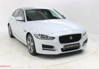 Used Cars for Sale 4000 and Under Fresh Used Xe Jaguar 2 0d [180] R Sport 4dr Auto 2018
