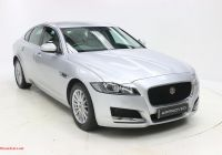 Used Cars for Sale 4000 and Under Lovely Used Xf Jaguar 2 0d [180] Prestige 4dr Auto 2016