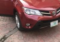 Used Cars for Sale 40000 Lovely Pin On Jiji Nigerian Marketplace