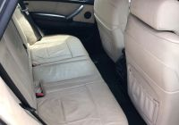 Used Cars for Sale 40000 New Used Bmw X5 Xdrive 3 0d 2006