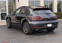 Used Cars for Sale 4500 Best Of Used Porsche Macan for Sale Shop Napleton