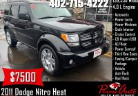 Used Cars for Sale 4500 Inspirational 100 Sport Utility Vehicles Suvs Ideas In 2020