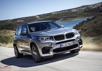 Used Cars for Sale 4500 New 2015 Bmw X5 Review Ratings Specs Prices and S the