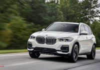 Used Cars for Sale 4500 New Bmw X5 30d