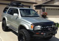Used Cars for Sale 4runner Beautiful 50 Froad Ideas