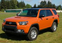 Used Cars for Sale 4runner Best Of Metal Tech 4×4 2011 Trail Team 4runner Fresh Back From Paint