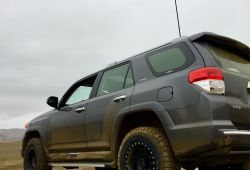 New Used Cars for Sale 4runner
