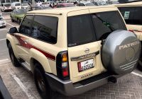 Used Cars for Sale 4runner Unique Pin by Abdulla Almusa On Nissan Vtc 4800