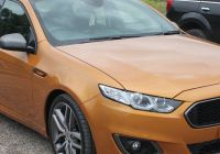 Used Cars for Sale 500 Down Inspirational ford Falcon Australia