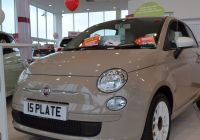 Used Cars for Sale 500 Down New Wes Garages Newport Fiat Sale E Down and See What