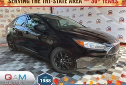 Inspirational Used Cars for Sale 500 Down Payment