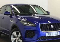 Used Cars for Sale 500 Down Payment New Used Jaguar E Pace for Sale