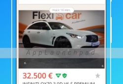 Lovely Used Cars for Sale 500