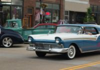 Used Cars for Sale 500 to 1000 Awesome File 1957 ford Fairlane 500 Skyliner