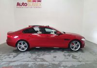 Used Cars for Sale 500 to 1000 Inspirational Used Jaguar Xf 3 0 Litre for Sale Rac Cars