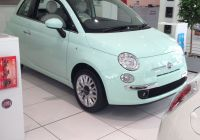 Used Cars for Sale 500 to 1000 Lovely 100 My Dream Baby Car Ideas In 2020