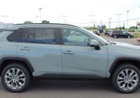 Used Cars for Sale 5000 and Under Lovely toyota Cars for Sale Near Me Under 5000
