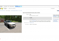 Used Cars for Sale 5000 Dollars Awesome Ebay Motors Classified Ads