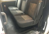 Used Cars for Sale 6 Seater Elegant ford Transit Custom Used Cars for Sale In Birmingham On Auto