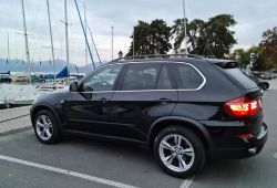 Fresh Used Cars for Sale 600 and Under