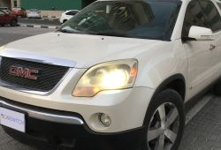 Awesome Used Cars for Sale $600