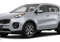 Used Cars for Sale $600 Best Of Amazon 2017 Kia Sportage Ex Reviews and Specs