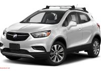 Used Cars for Sale $600 Luxury 2020 Buick Encore Essence All Wheel Drive