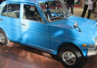 Used Cars for Sale 6000 and Under Inspirational Daihatsu Fellow Max