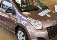 Used Cars for Sale 6000 and Under Luxury 10 Suzuki Alto Ideas
