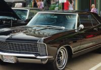 Used Cars for Sale 6000 Awesome File 1965 Buick Riviera Wikimedia Mons