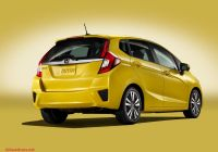 Used Cars for Sale 63129 Best Of 20 Honda Fit Ideas