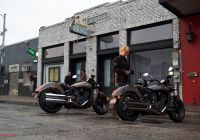 Used Cars for Sale 63129 Best Of Pin On Indian Scout