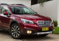 Used Cars for Sale 63129 Lovely Impreza Outback Sport Review