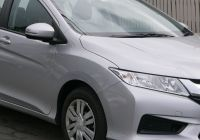 Used Cars for Sale 6500 or Less Luxury Honda City