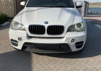 Used Cars for Sale 7 Seater Lovely Used Bmw X5 Xdrive 3 0d 2011