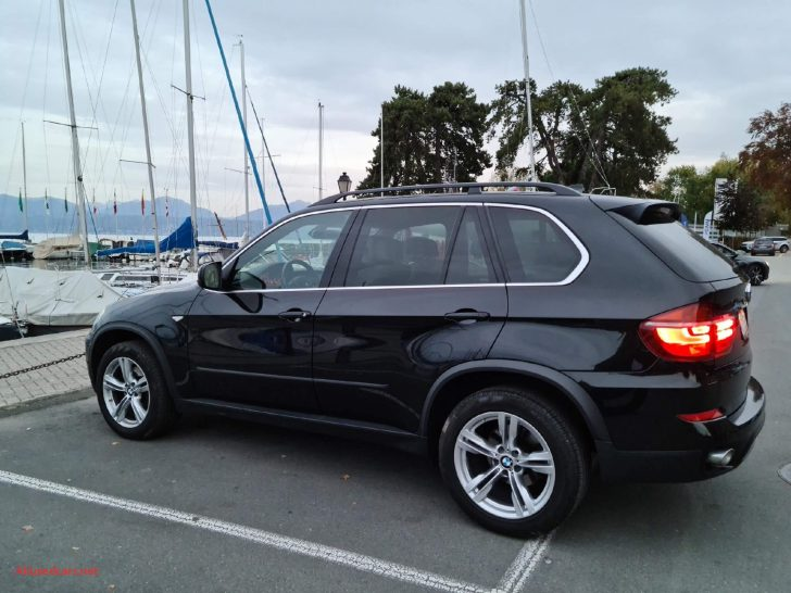 Permalink to Inspirational Used Cars for Sale 700 and Under
