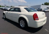 Used Cars for Sale 7000 and Under Lovely Cheap Cars for Sale Near Me