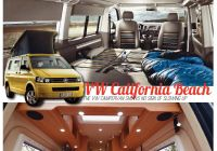 Used Cars for Sale 7500 or Less Beautiful Calaméo April 2013 Motorhome & Campervan