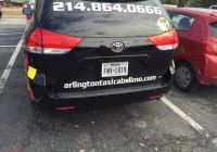 Used Cars for Sale 75052 Inspirational Cabs In Arlington Tx