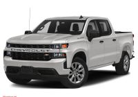 Used Cars for Sale 75052 Inspirational Vandergriff Chevrolet